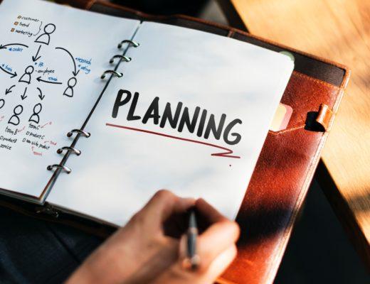 Réaliser un plan d'actions : 4 éléments indispensables