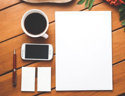 Organisation papier ou numérique? Avantages et inconvénients