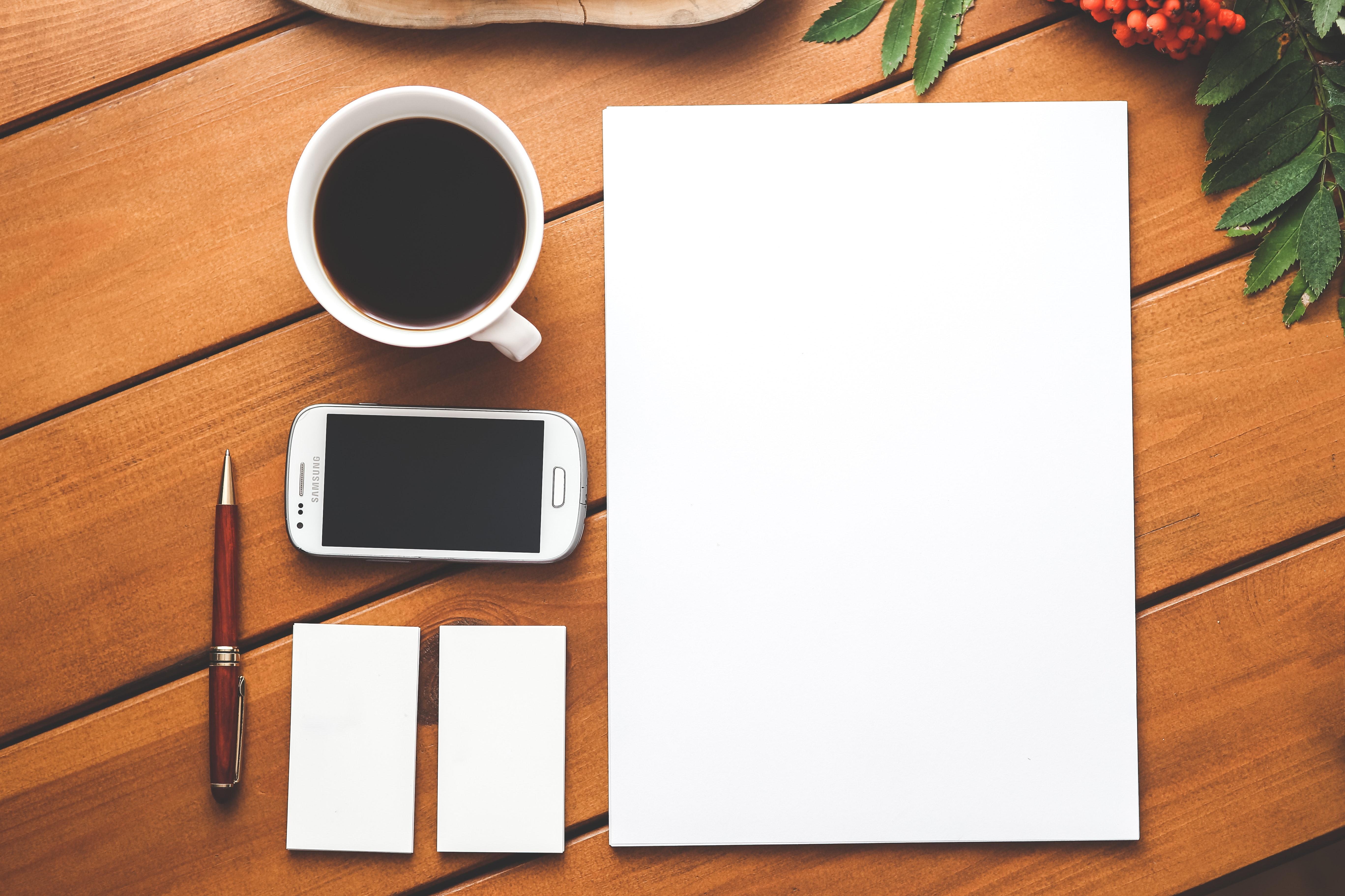 blank-branding-identity-business-6372