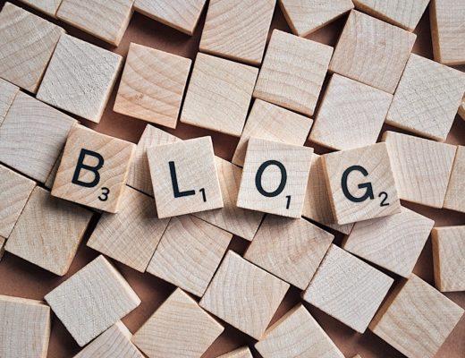 5 blogs français que je recommande sur l'organisation & la productivité