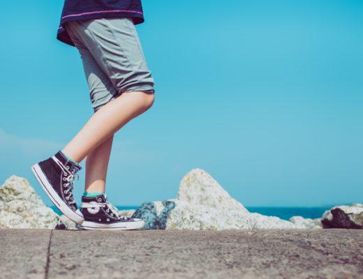 [Podcast] – #17 7 habitudes qui m'ont fait avancer en 2019